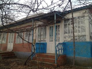 Vînd gospodărie satul Putinești raionul Florești