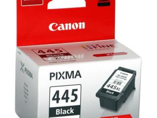 Лазерные и струйные картриджи Canon, HP, Samsung