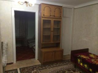Аренда 2-комнатной квартиры в центре города