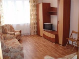 Аренда 2-комнатной квартиры в районе Ботаника