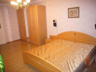 Аренда 2-комнатной квартиры в районе Буюкан