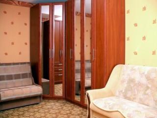 Apartament cu o camera