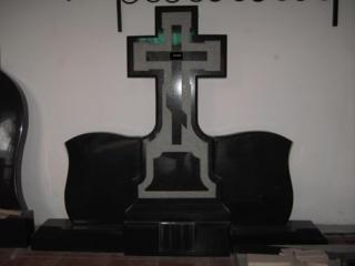 Monumente funerare - accesibil si calitativ! Памятники