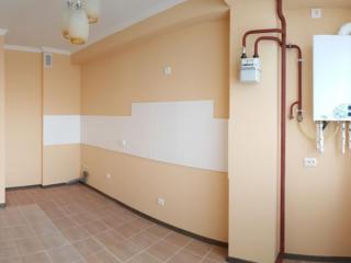 Акция, 3-ком. новая квартира, полный евроремонт, кредит