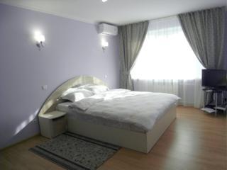 Новая 1-комнатная квартира еврокласса, идеальная чистота, Ботаника