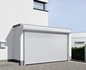 Rolete. Porti de garaj. Automatizari. Usi si ferestre din PVC. Rolete