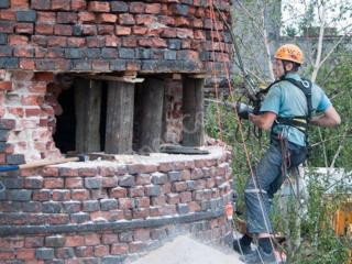 Бельцы Профессиональная резка бетона асфальта бетоновырубка штробление