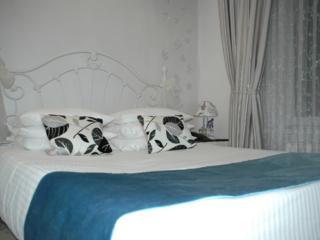 Супер-предложение! Гостиница в центре Кишинева 35 €!