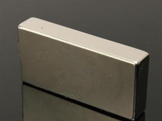Неодимовый магнит диск и квадрат поисковый (N52)