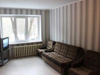 Vind apartament cu 1 odaie la Botanica - posibil prin creditare
