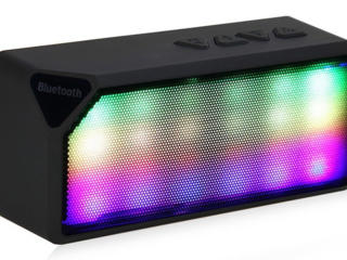 Беспроводной портативный динамик с bluetooth-New Bee, Ubit, Bluedio