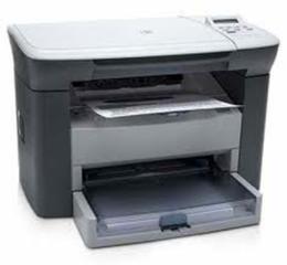Ремонт МФУ, принтеров, копировальных устройств