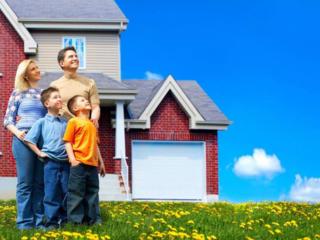 """Агентство """"Тирас"""" предлагает дома по выгодным ценам!"""