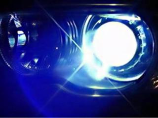 Линзы, LED лампы, ксенон, комплектующие...