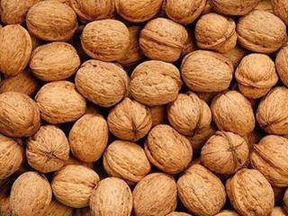 Грецкий орех. Nuci. Walnut kernels Extra Class. Продаем недорого, экспорт.