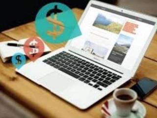 Заработок на аренде экрана Вашего ПК, телефона или планшета! Узнай!