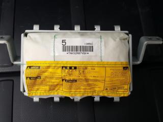 Подушка безопасности пассажира на Лексус ЕС300