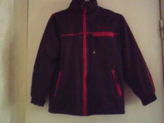 Продаю недорого демисезонную куртку для мальчика подростка, б/у