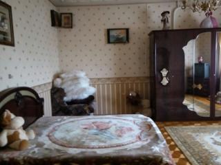 Сдам комнату в доме на Платановой/ Щорса с коммунальными