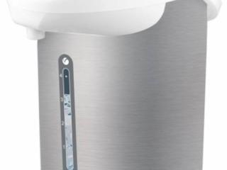 Продам НОВЫЙ Термопот (термос, чайник) Vitek