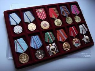 Куплю монеты, медали, антиквариат, посуду, сабли и многое другое