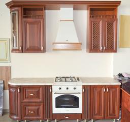 Кухня прямая в наличии Одесса