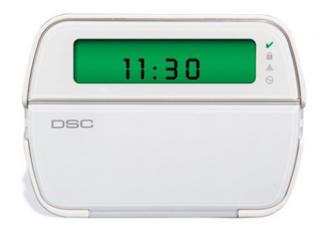 Instalez Sistema de alarma+ antiincediu+video+ video interfon+SIRENA