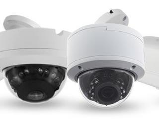 Ремонт камер видеонаблюдения в Молдове/ reparatie supraveghere Moldova
