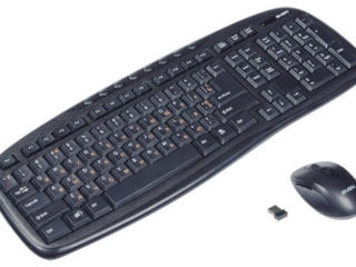 Sven Comfort 3400 Wireless USB