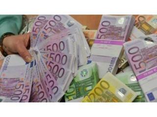 Oferta de împrumut între special cu bulletin în 24 de ore