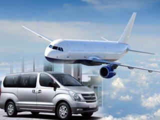 Transport Iasi: Palas Mall, Iulius Mall, Aeroport