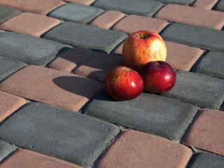 Профессиональная укладка тротуарной плитки от50 лей/м2.Асфальтирование