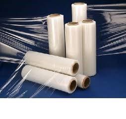 Плёнка полиэтиленовая термоусадочная 37 лей/кг