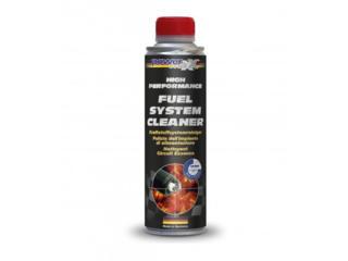 Fuel System Cleaner 300ml Очиститель топливной системы