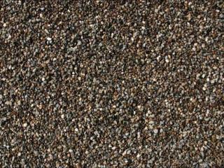 Карьер-песок, гравий, щебень(все мытое), бетон всех марок, плиты перекр.