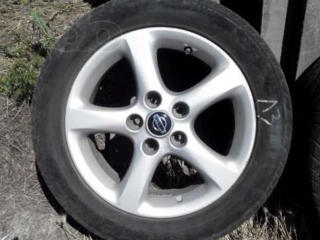 Куплю диски Nissan Maxima