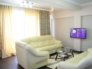 Super lux 3 room