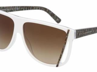 Ochelari de soare Dolce&Gabbana original