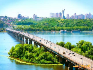 Transport International Ucraina: Odesa, Kiev. Romania: Iasi, Bucuresti