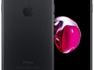 Apple iPhone SE 2020 / 11 / 11 Pro / 11 Pro Max / 12 / 12 mini / 12!