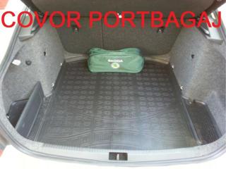 Коврики в багажник, в салон автомобиля! Полиуретановые!