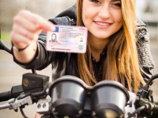 Permis roman, CPC/CPI, ADR, card tahograf-orice acte legate de permis.
