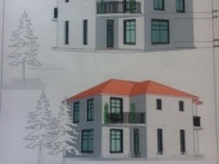 Срочно продается дом в с. Ержово