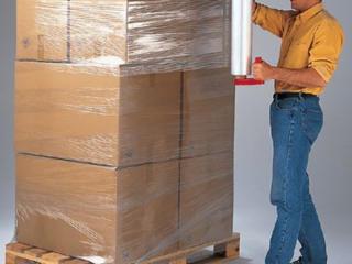 Продам картонные коробки для вещей /Vind cutii din carton orice marime
