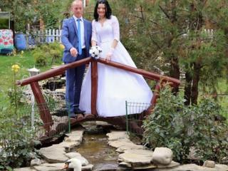 Фото и Видеосъёмка свадеб, крестин и других торжеств...
