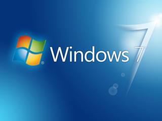Установка Windows и всех необходимых программ г. Бельцы