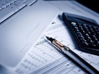 Servicii contabile/ Предлагаю услуги по бухгалтерскому обслуживанию