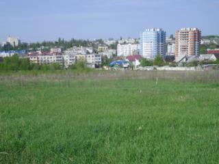 КИШИНЁВ (17500 евро!! ) участок под строительство МЕТРО 1 Ставчены