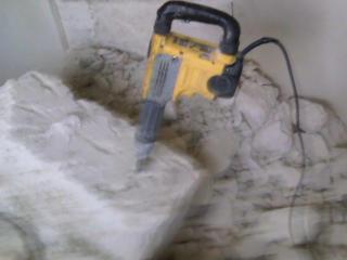 Бельцы сверления Бетоновырубка Разрушение бетона резка бетона асфальта