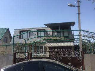 Продам дом или обмен на квартиру в г. Тирасполь!!!!